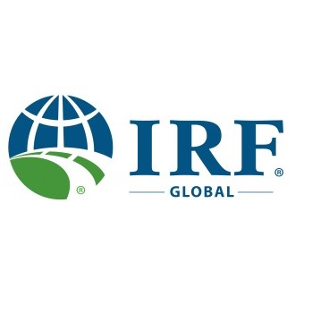 IRF Global